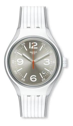 reloj swatch go dance yes4005 | original envío gratis