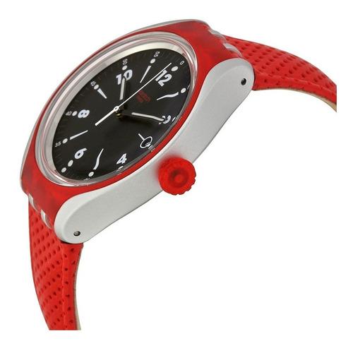 reloj swatch go jump yes4001 | original agente oficial