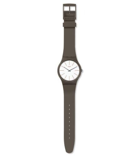 reloj swatch greensounds suoc107 | original envío gratis