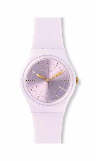 Gratis Guimauve Gp148 MujerOriginal Envío Swatch Reloj hxrsQotBdC
