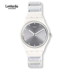 Reloj Joyas Relojes Swatch Traido Sin Eeuu Y Uso De A750 iOPuXZk