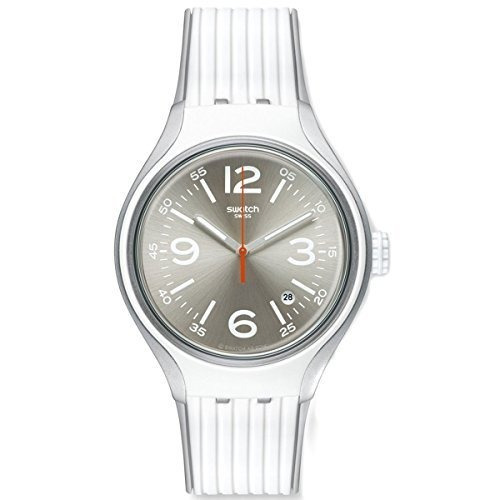 reloj swatch hombre reloj