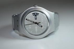01115a767ba9 Reloj Hombre Swatch Usados - Relojes Swatch de Hombres