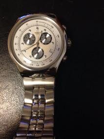 Swatch Pila Reloj Libre Venezuela En Mercado Tapa nvNwm80O