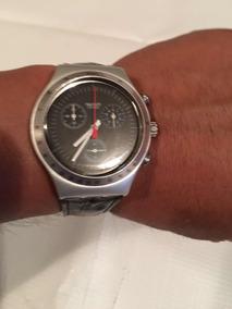 d78efcb59954 Pila Para Reloj Swatch Irony - Joyas y Relojes en Mercado Libre México