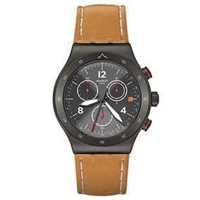 a24271972d97 Swatch Irony Sr936sw 1 Jewel - Relojes Deportivos en Mercado Libre Chile