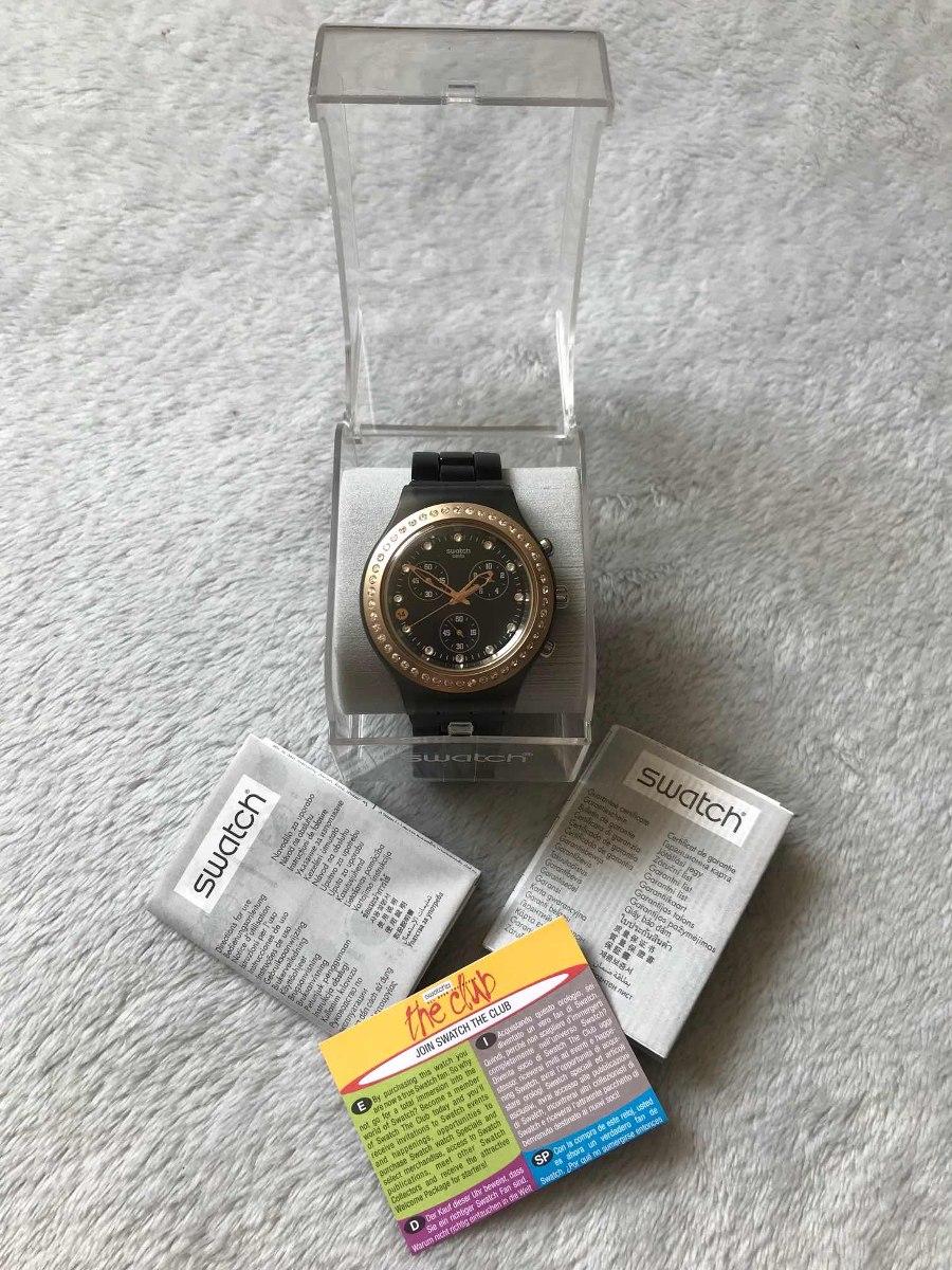 Irony Reloj Reloj Swatch Diaphane Reloj Diaphane Swatch Irony Diaphane Swatch Irony Reloj NPXOZ8kn0w