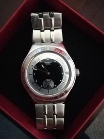 668dfba32dd0 Reloj Swatch Irony V8 - Relojes Swatch de Hombres en Mercado Libre Chile