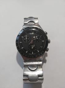 México Relojes En Made Swatch V8 Mercado Libre Irony Swiss shCtQxBord
