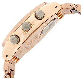 reloj swatch irony lady ycg404gc dorado