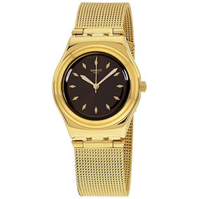 38216032e57b Swatch Irony - Relojes Swatch de Hombres en Mercado Libre Chile