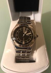 0e122a48b695 Reloj Swatch Irony Sr936sw - Relojes en Mercado Libre Chile