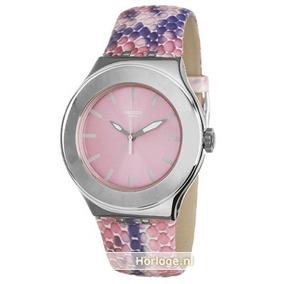 103501 En Puma Libre Mercado SwatchUsado Reloj México wm0Nnv8O
