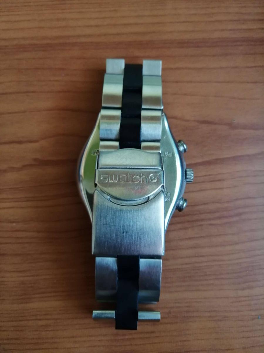 reloj swatch irony original precio insuperable. Cargando zoom. 5f9723d4402b