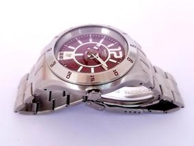 f87816bd8a53 Relojes Swatch Caratula Transparente - Reloj de Pulsera en Mercado ...