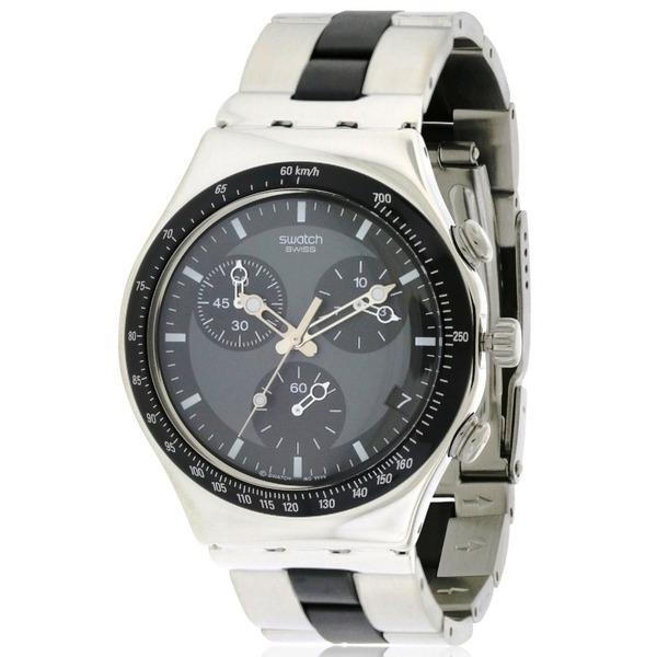 Reloj Windfall Swatch Reloj Irony Swatch Ycs410gx Reloj Swatch Irony Ycs410gx Windfall Aj54RL