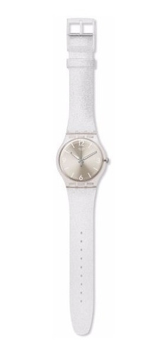 reloj swatch mirrormellow suok112 | original envío gratis