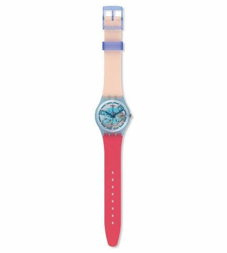 Swatch Gl118 AgOficial Varigotti Gratis Mujer Reloj Envio DeIWb9EH2Y