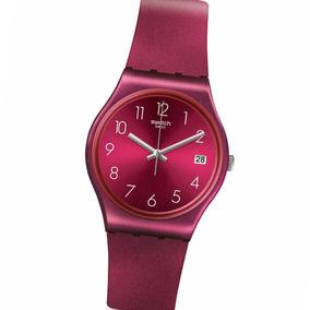9e1ecc5dd7a1 Reloj Swatch Double Level Ycs109 - Relojes Pulsera en Mercado Libre  Argentina