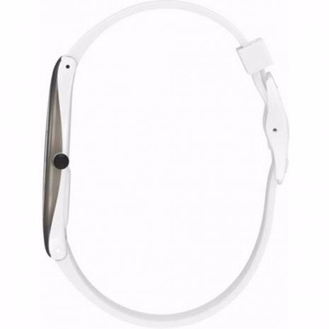 reloj swatch mujer svum101 skinclass blanco pr 30%