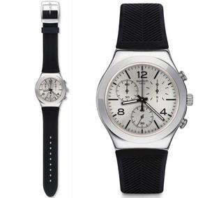 5783065fe047 Reloj Swatch Hombre Negro - Relojes Swatch Hombres en Mercado Libre  Argentina