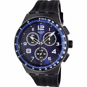 HombreOriginal Reloj HombreOriginal Susb402 Swatch Swatch Nitespeed Susb402 Reloj Swatch Nitespeed Reloj Nitespeed Susb402 EH2ID9