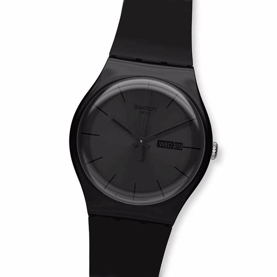 fe2f33ba4168 reloj swatch nueva colección referencia suob 702 original. Cargando zoom.