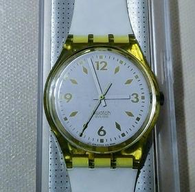 Swatch Atenas Pulsera Reloj Olimpiadas Relojes Mercado Libre Ecuador 29IWDEHY