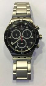 Pulsera Libre Ombu Nuevo En Relojes Piloto Swatch Perú Mercado eEH92DIbWY