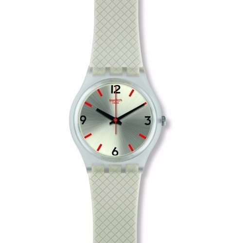 reloj swatch perlato ge247 | original envío gratis