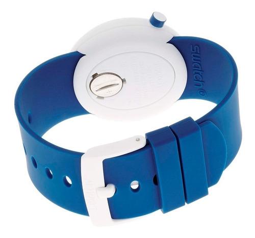 reloj swatch pop popiness pnw103 | original envío gratis