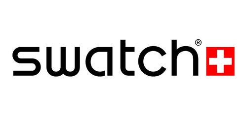 reloj swatch redbaya gr405