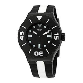 e73b4d9008d5 Reloj Swatch Irony Scuba 200 - Relojes en Mercado Libre Chile