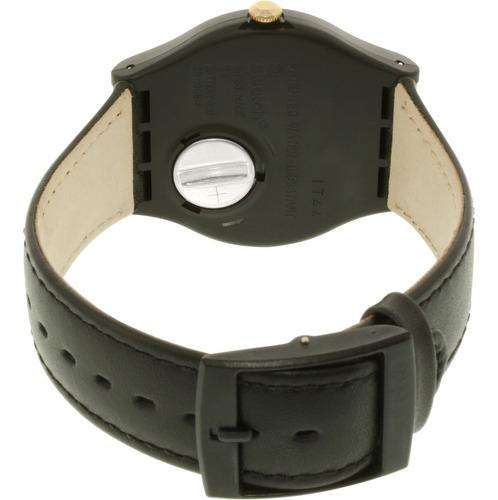 reloj swatch seeing circles suob126