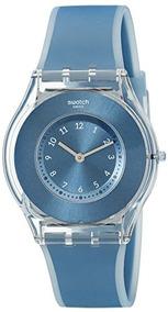 Swatch Ycs Joyas Mercado Chile Free 482 Relojes Y Chain Libre En HIbE9WeD2Y