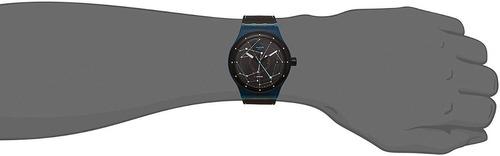 reloj swatch sistem blue suts401 | original envío gratis