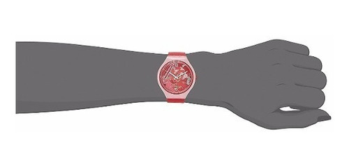 reloj swatch skinamour svop100 | original envío gratis