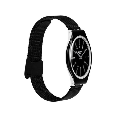 reloj swatch skinotte svob100m | envío gratis