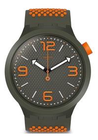 So27m101 Bold Bbbeauty Big Agente Reloj Swatch Oficial qMVSUzpG