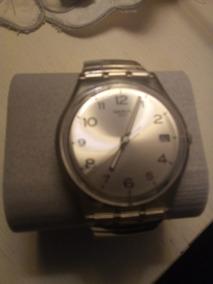 Reloj Reloj Reloj Swatch Swatch Swatch Sumergible Reloj Swatch Reloj Sumergible Sumergible Reloj Sumergible Sumergible Swatch XiZuPOkT