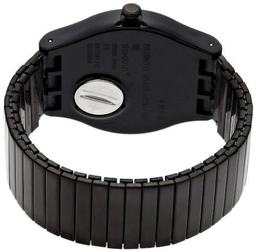 125498856aa6 reloj de pulsera swatch