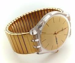 reloj swatch suok702-707 10%off dia de la madre!