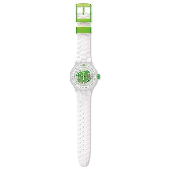 Reloj Suuk100 Reloj Suuk100 200mt Swatch Swatch SumergiblePromoción QrCxBdoWe