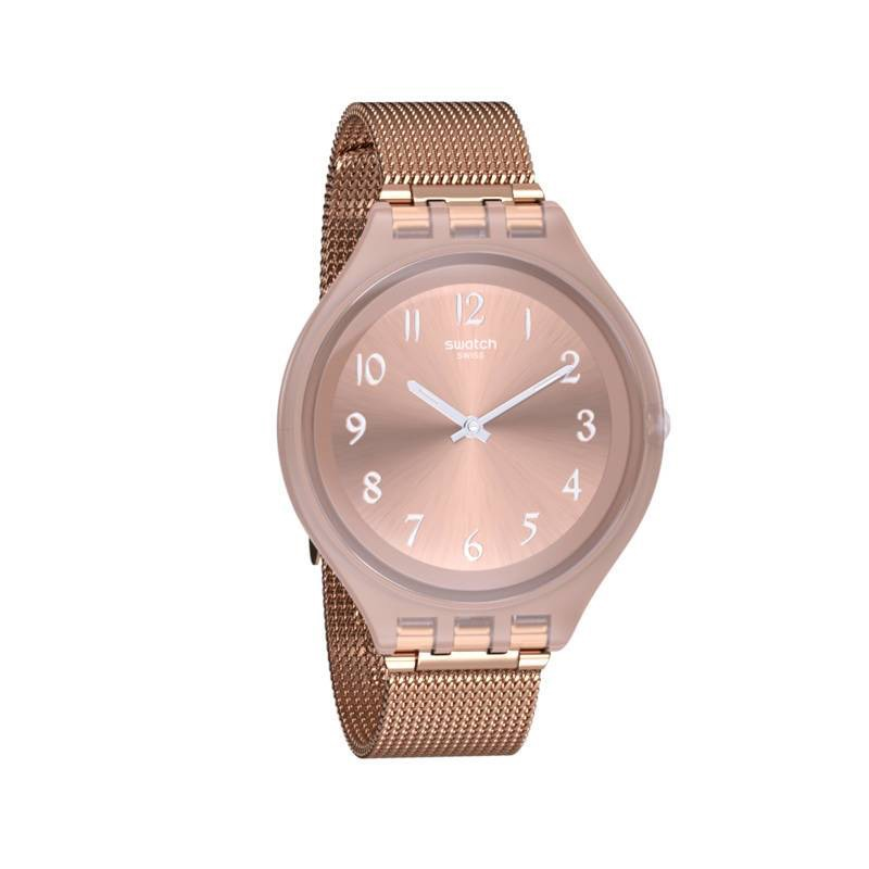 Svup100m Skinchic Gratis Swatch Reloj Envió Oficial N80vmwOn