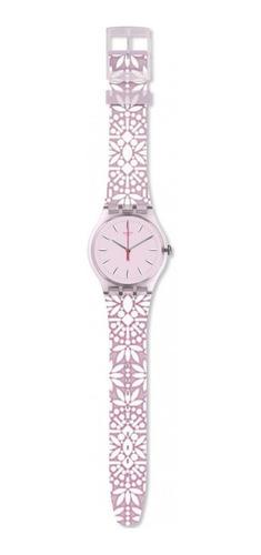 reloj swatch swatch