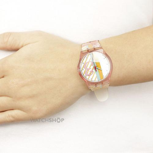 reloj swatch unisex kors nike adidas