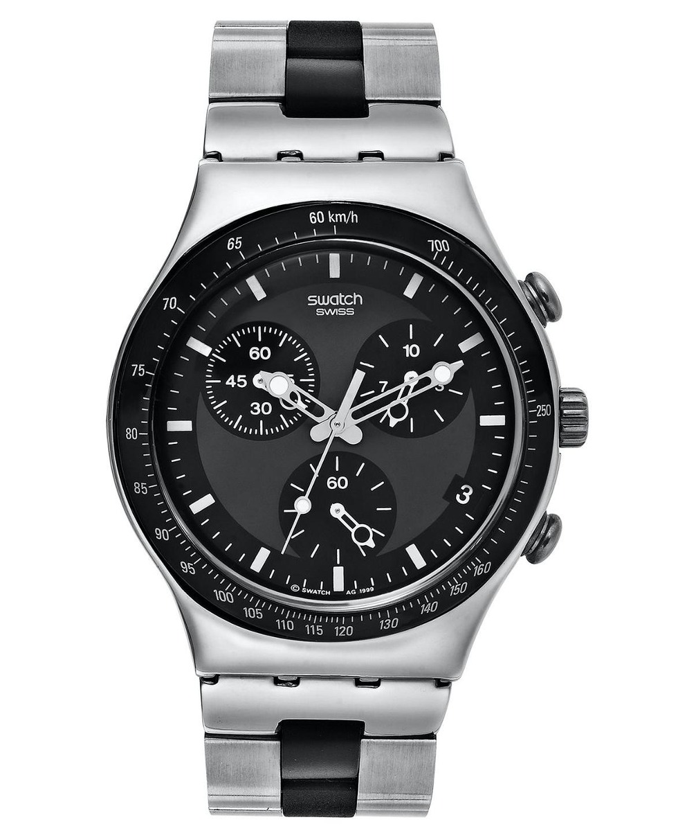 42895df7b1f Reloj swatch windfall local barrio belgrano jpg 980x1200 Relogios swatch