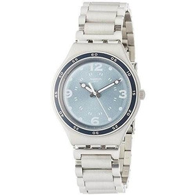 ba416aea0258 Swatch Irony - Relojes Swatch en Mercado Libre Chile