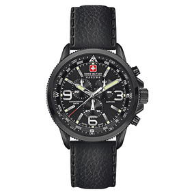 1a2b0137cef6 Relojes Swiss Military en Mercado Libre Chile