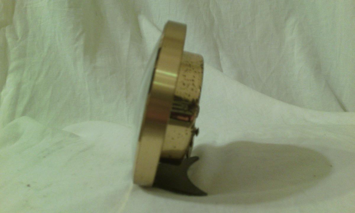 980857d09d3e reloj swiza 8 bronce. Cargando zoom.